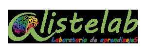 Alistelab